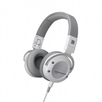 Наушники Beyerdynamic Custom Street white