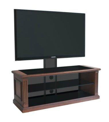 Подставка под телевизор Akur PS 700/1000