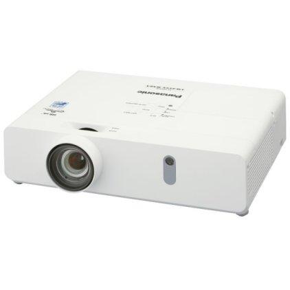 Проектор Panasonic PT-VX425NE