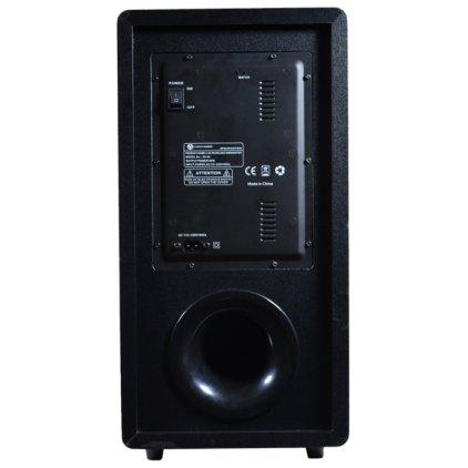 Звуковой проектор Current Audio SB80