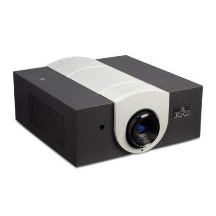 Проектор Runco Q-750i