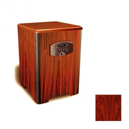 Сабвуфер Legacy Audio Point One rosewood
