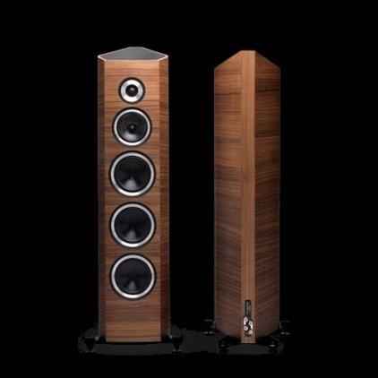 Напольная акустика Sonus Faber Venere S wood