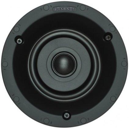 Встраиваемая акустика Sonance VP42R