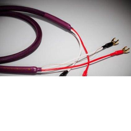 Акустический кабель Tchernov Cable Classic MK II SC Bn/Bn 1.65m