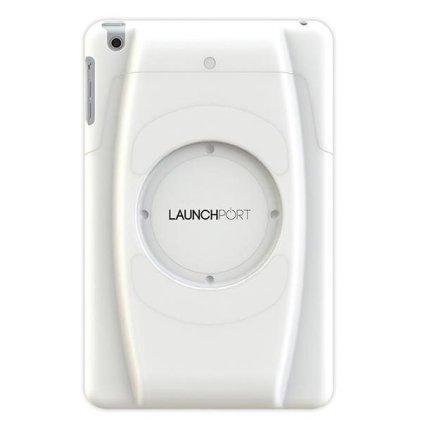 Магнитный чехол iPort Launchport AP.5 SLEEVE BLACK