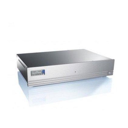 Сетевой фильтр Isotek Solus EVO3 silver