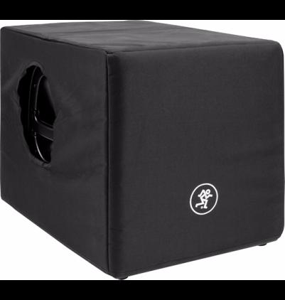 Кейс Mackie  HD1501 Cover чехол для HD1501