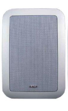 Акустическая система Acoustic Energy Aegis in Wall 155 Ci