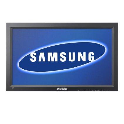 ЖК панель Samsung 460TS-3