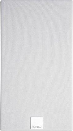 Комплектующие Dali Grill White Zensor 3