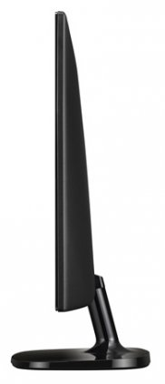 LED телевизор LG 22MT58VF