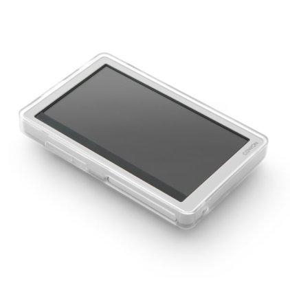 Портативный плеер Cowon X9 16Gb white