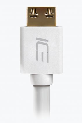 HDMI кабель ICE Cable Clear HDMI S2 30.0m