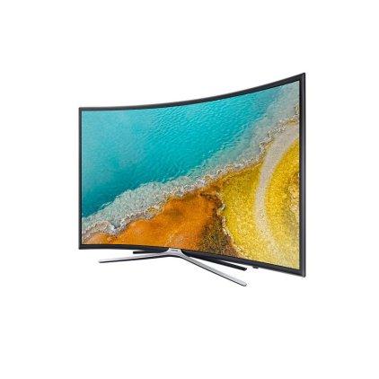 LED телевизор Samsung UE-49K6500