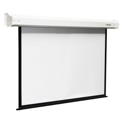 Экран Digis DSEM-16104008 (Electra, формат 16:10, 300*400, рабочая поверхность 242*388, MW)