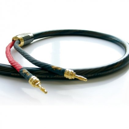 Real Cable HD TDC 600 2x3.0m