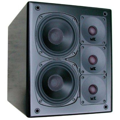 Акустическая система M&K MPS-2510P Left