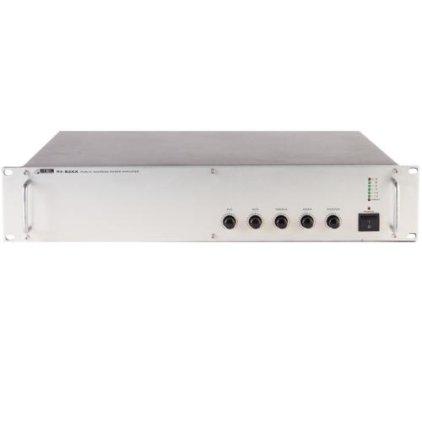 Усилитель звука Roxton RA-8212
