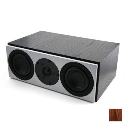Центральный канал System Audio SA Mantra 10 AV Walnut