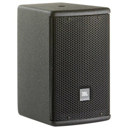JBL Pro AC15