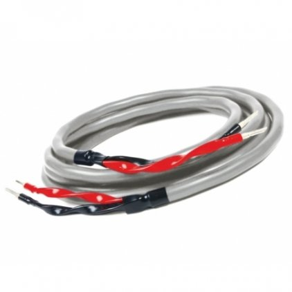 Акустический кабель Wire World Solstice 7 Speaker Cable 2.0m