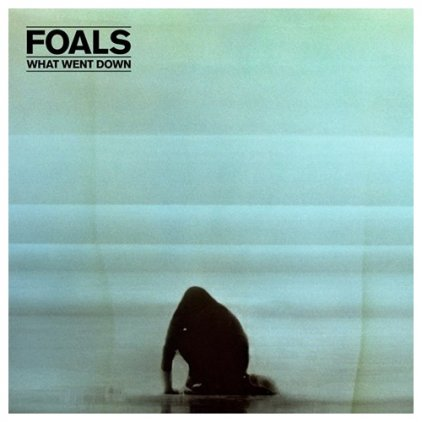 Виниловая пластинка Foals WHAT WENT DOWN (Gatefold)
