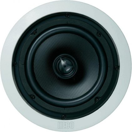Встраиваемая акустика Heco INC 82 (пара)
