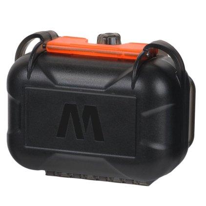 Кейс для наушников Westone Mini-Monitor Case Smoke 79199