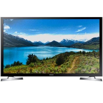 LED телевизор Samsung UE-32J4500