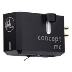 Головка звукоснимателя Clearaudio Concept MC