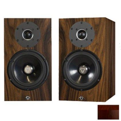 Полочная акустика Kudos Super 10 rosenut