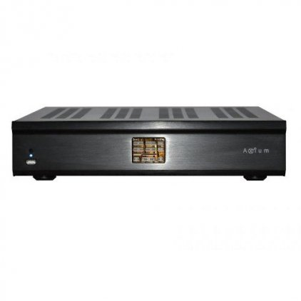 Мультизонный усилитель Axium AX-800DAV
