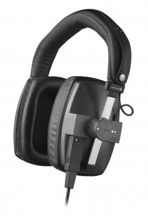 Наушники Beyerdynamic DT 150 (250 Ohm)