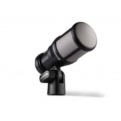 Микрофон Beyerdynamic TG D50d