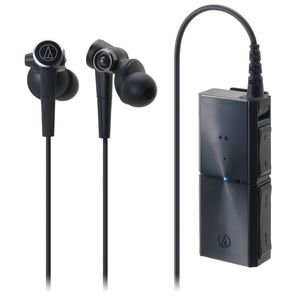 Наушники Audio Technica ATH-CKS99 BT