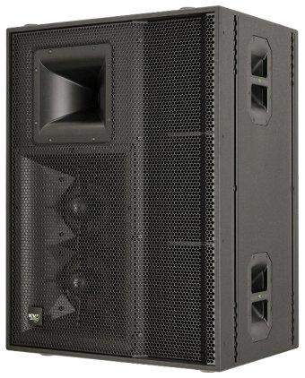 KV2AUDIO VHD2.0R