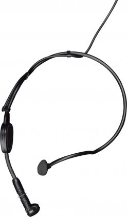 Микрофон AKG C544L
