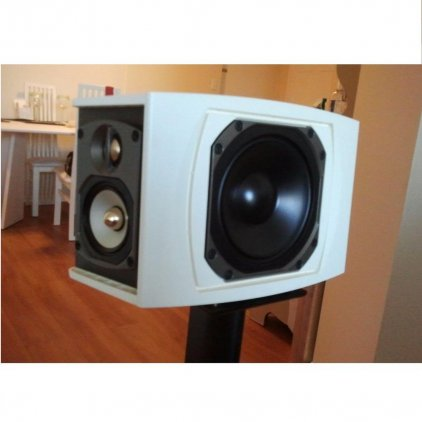 Настенная акустика Paradigm Studio ADP-590 v.5 white