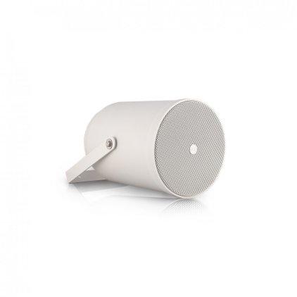 Акустическая система CVGaudio SPP5T (звуковой прожектор)