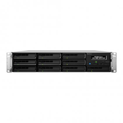 Synology RS10613xs+