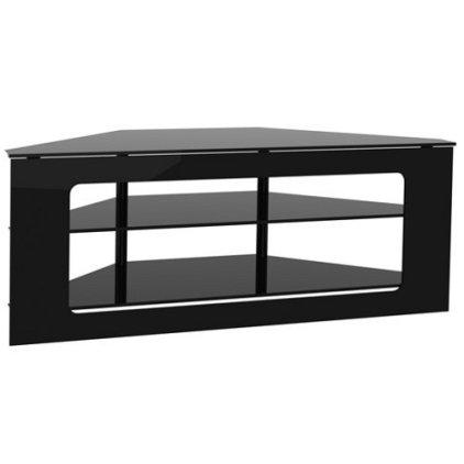 Подставка под TV и Hi-Fi Akma V3-500 Ugl