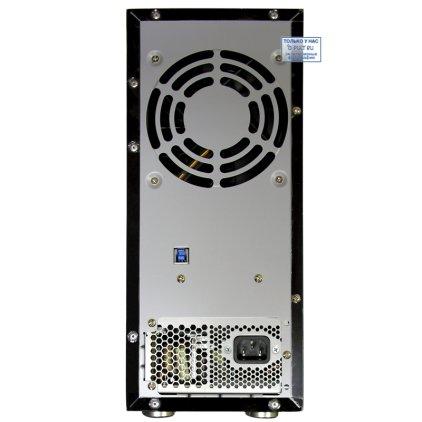 Внешний дисковый накопитель CFI Group CFI-B8283JU (DAS)