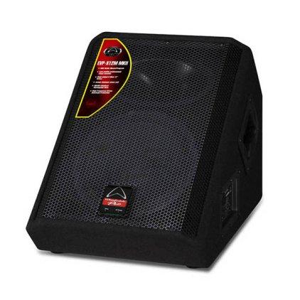 Акустическая система Wharfedale Pro EVP-X12M MKII black