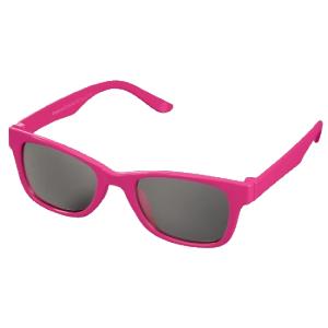 3D очки Hama H-109802 (детские)