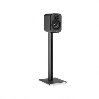 Подставка под акустику Q-Acoustics 3000ST stand white