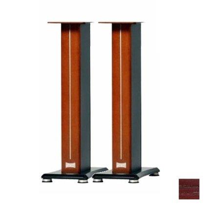 Стойка под АС ASW Cantius LS Stand C670 high gloss mahogany