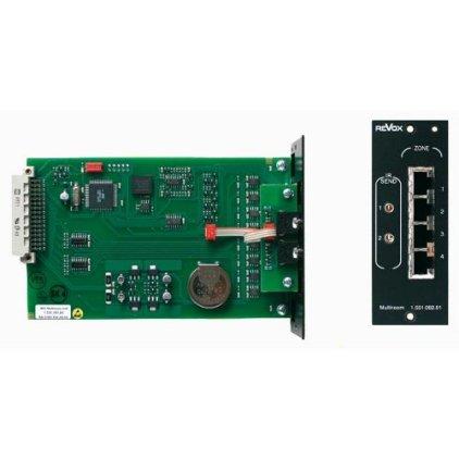 Модуль Revox M51 multiroom module MKIII