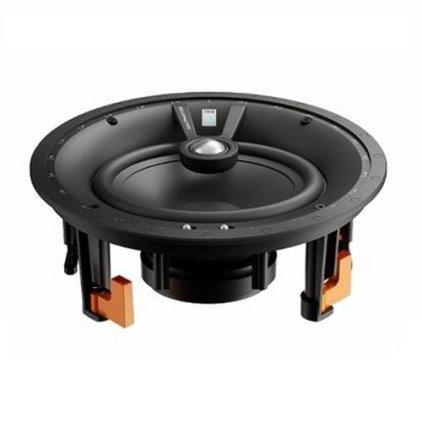 Встраиваемая акустика Dali Phantom E 50