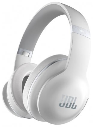 Наушники JBL Everest Elite 700 white
